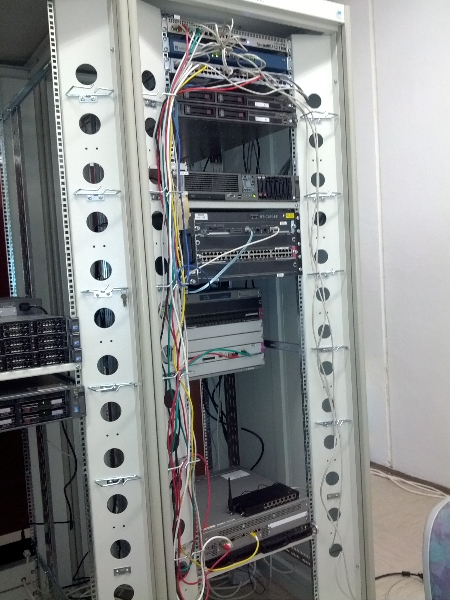 go6lab-rack1